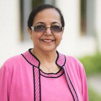 Dr  Carolyn A  Evans - Frisco & Plano, Texas Pediatrician