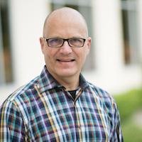 Dr  Jason H  Moshier - Frisco & Plano, Texas Pediatric Doctor